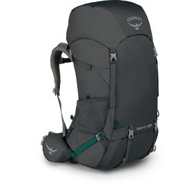 Osprey Renn 65 Backpack Dame cinder grey